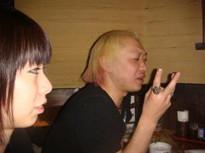 2010/01/02 個人的に同窓会の巻:...